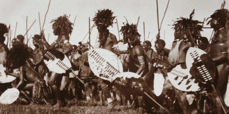 Zulu_Warriors